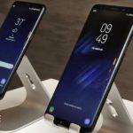 Какой телефон лучше — Самсунг или Айфон?