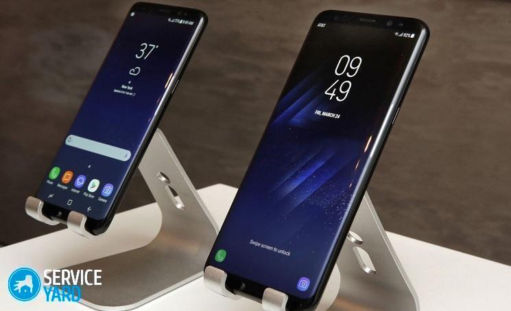 apple-iphone-7-samsung-galaxy-s8-4