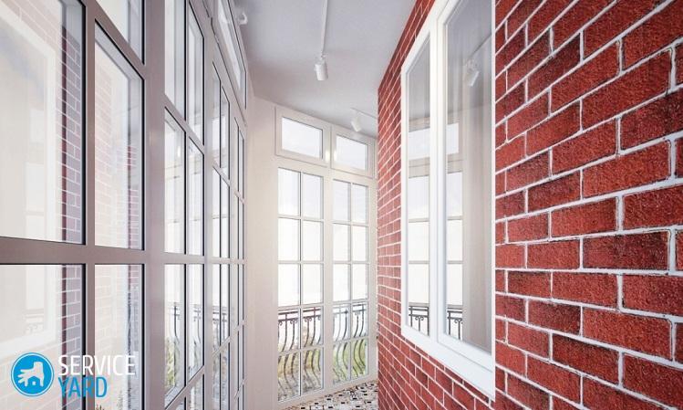 balkon-s-panoramnymi-oknami