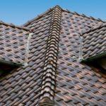 Чем лучше покрыть крышу дома?