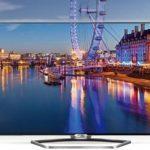 Какой телевизор лучше — Самсунг или Сони?