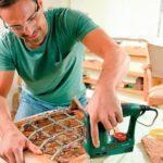 Степлер мебельный — как выбрать?