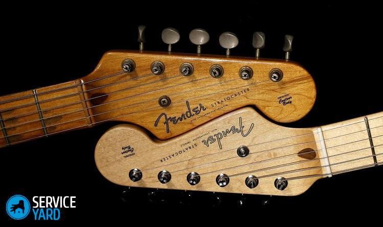 gitar14