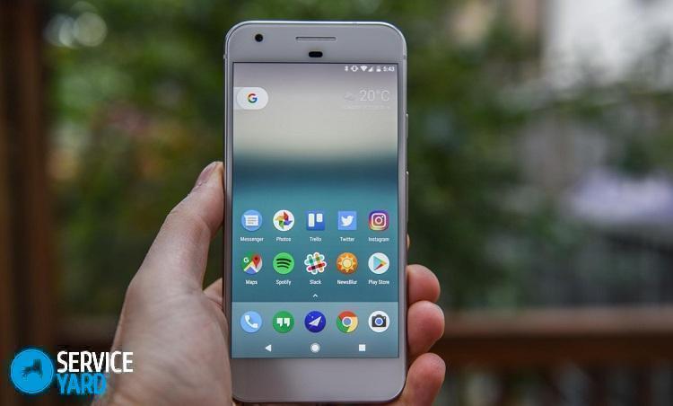 google-pixel-review-4