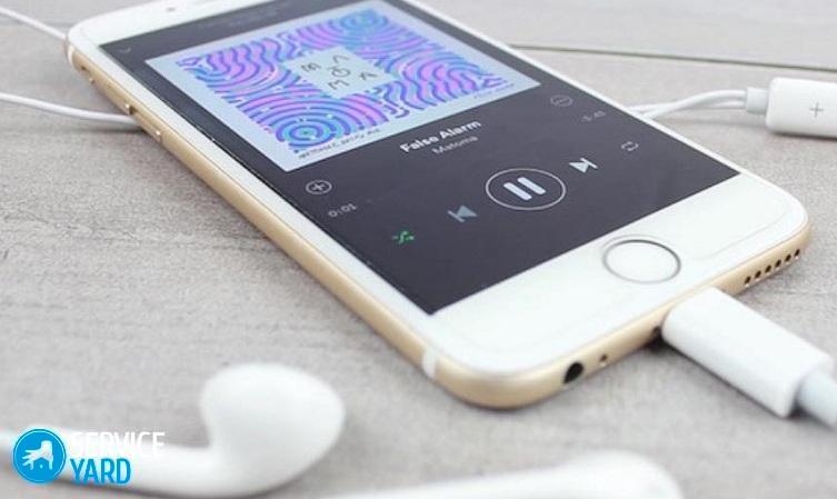 iphone-7-lightning-headphones