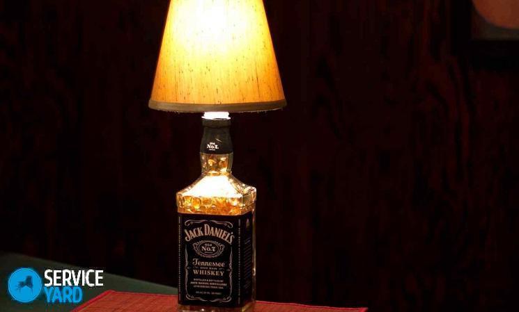 luchshie-idei-dekupazha-lampy-svoimi-rukami-2
