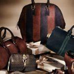 Как почистить замшевую сумку в домашних условиях от грязи?
