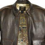 Как отремонтировать кожаную куртку в домашних условиях?