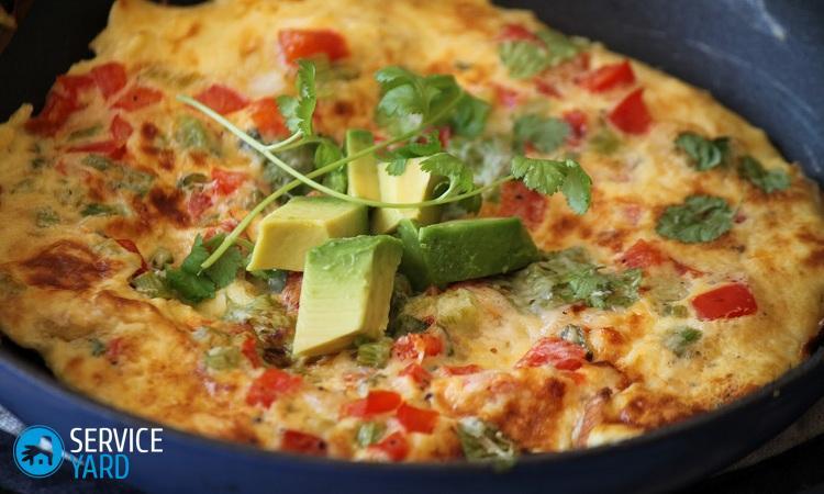 omlet-na-skovorode2