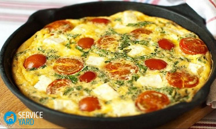 omlet-v-skovorode4