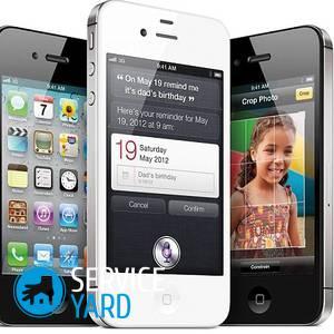 Який телефон краще айфона? - поради для усіх