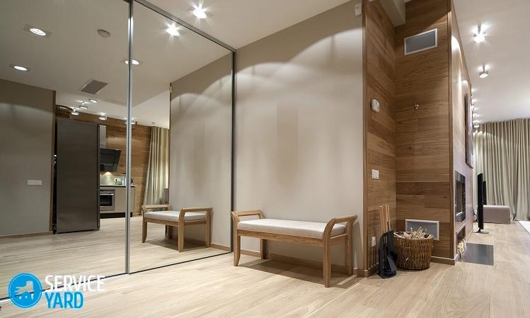 varianty-dizajna-fasadov-dverej-shkafa-kupe3