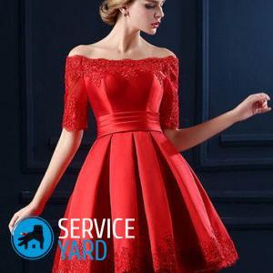 Как сшить платье своими руками полусолнце 939