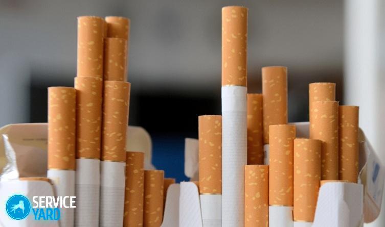 8c9158068-130925-cigarettes-140p