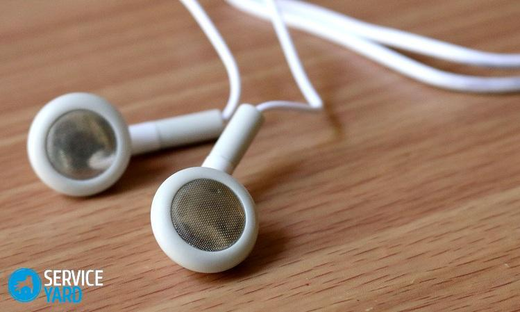 clean-your-ipod-earbuds-step-4-version-3