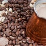 Турка для кофе — как выбрать?