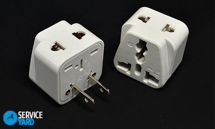 hot-new-promotion-2-pin-ac-font-b-american-b-font-usa-power-font-b-plug