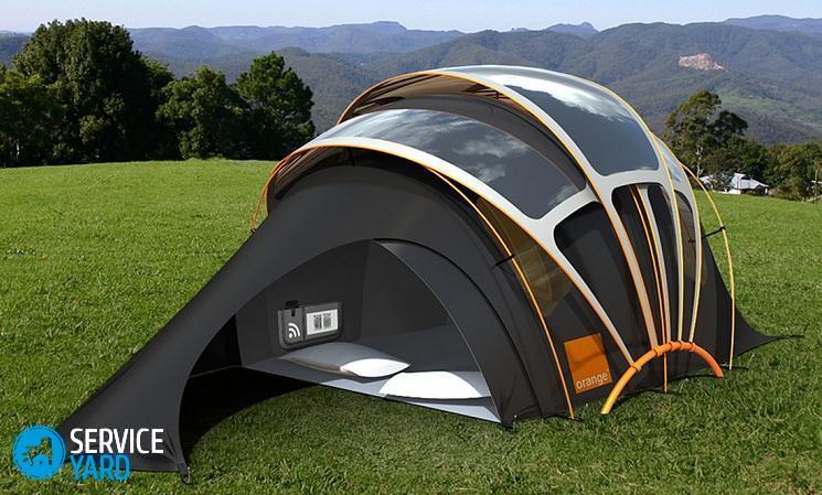 orange-solar-tent1