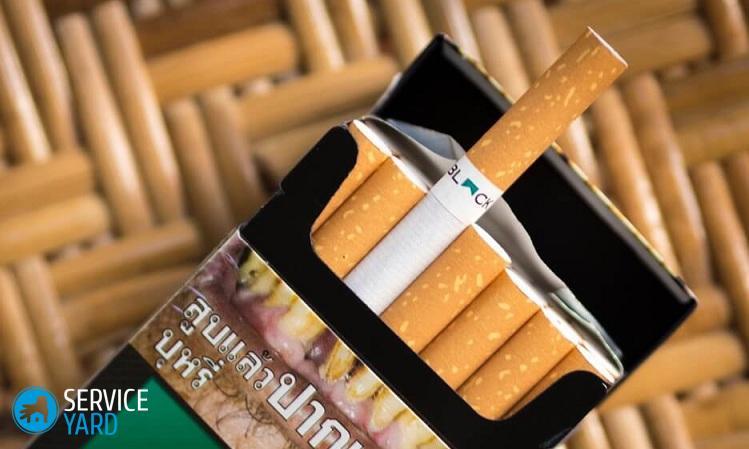 sigaretyi-v-taylande-1