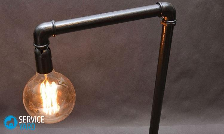 f7bd802cdafc7f2bc1d9aa5011gj-dlya-doma-i-interera-nastolnaya-lampa-v-stile-loft-e27-solnec