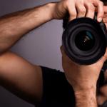 Рейтинг фотоаппаратов с обзором и описанием моделей