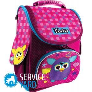 Можно ли стирать рюкзак в стиральной машине, ServiceYard-уют вашего дома в Ваших руках