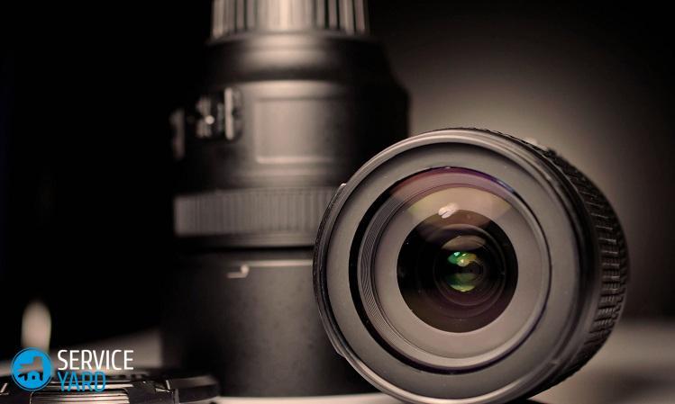 luchshij-fotoapparat-dlya-lyubitelya_