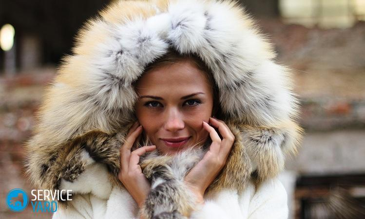 novotorzhsky-fair-for-a-fur-coat-october-2015-3