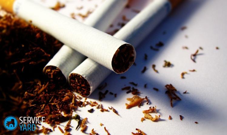 stoimost-sigaret-v-rossii-za-pachku-v-2016-godu
