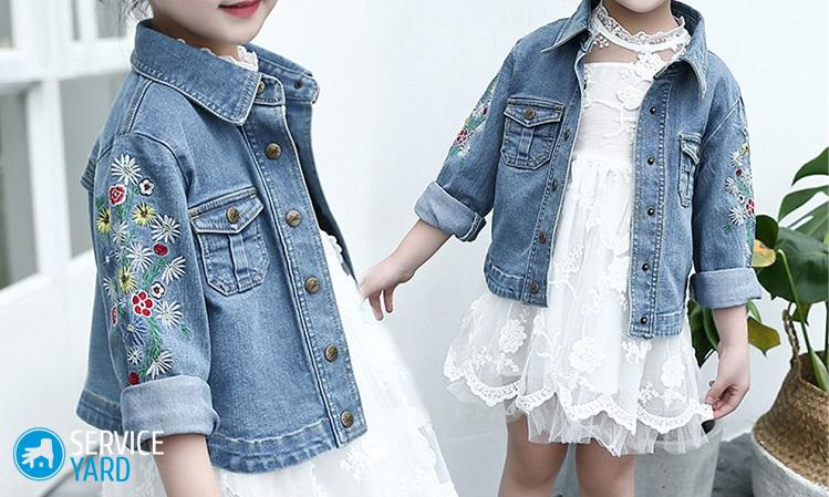 coats-kids-denim-font-b-jackets-b-font-for-girl-font-b-jeans-b-font-outerwear