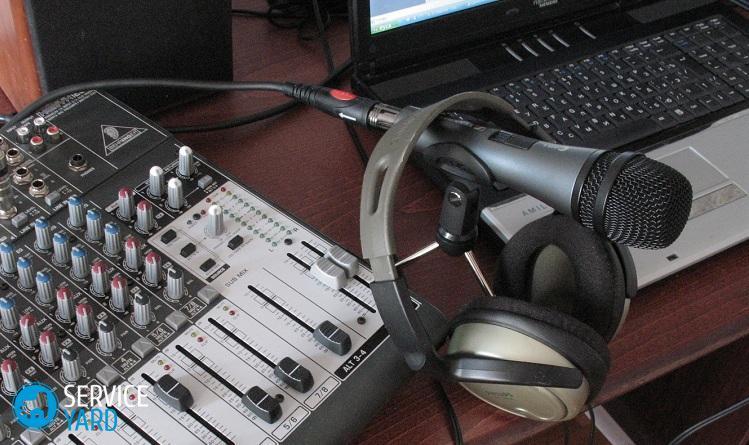 pervaya_studiya_radio801_v_universitetskom_obshchezhitii