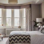 Красивые шторы для вашего уюта