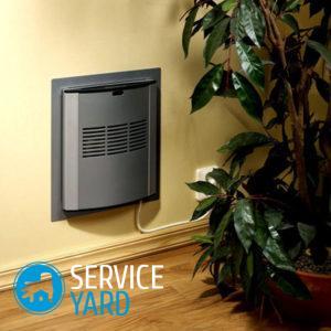 Не работает вентиляция в квартире — куда обращаться?