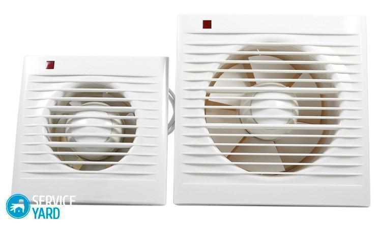 1-pcs-220v-ventilating-exhaust-extractor-font-b-fan-b-font-font-b-for-b-font