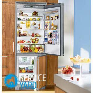 Морозильные камеры для дома — как выбрать?