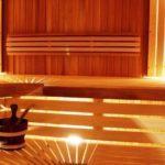 Советы по сборке полок в баню своими руками