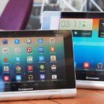 Китайские планшеты — недорогие, но хорошие