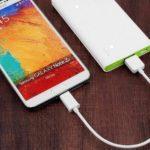 Портативное зарядное устройство для телефона — как выбрать?