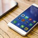 Рейтинг китайских смартфонов