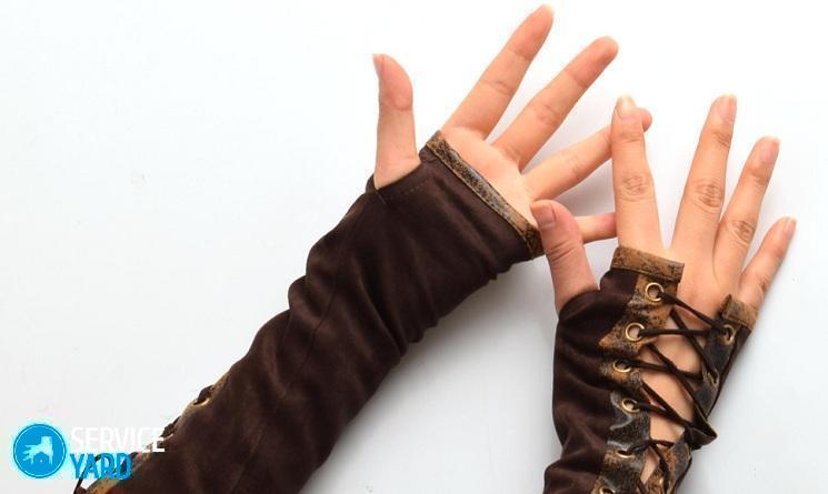 1pair-retro-women-lolita-font-b-steampunk-b-font-armband-font-b-gloves-b-font-vintage