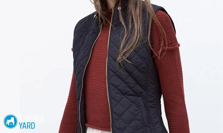 2017-autumn-winter-women-font-b-quilting-b-font-plaid-cotton-padded-vest-font-b-waistcoat
