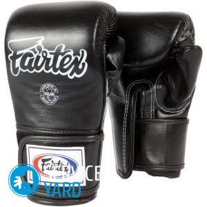 Неприятный запах в боксерских перчатках