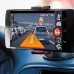 Навигатор в телефоне без интернета — какой лучше?