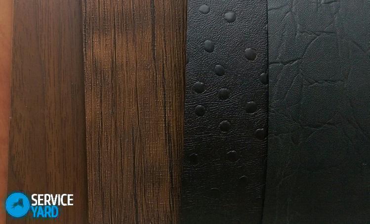 Монтаж панелей ПВХ на стену