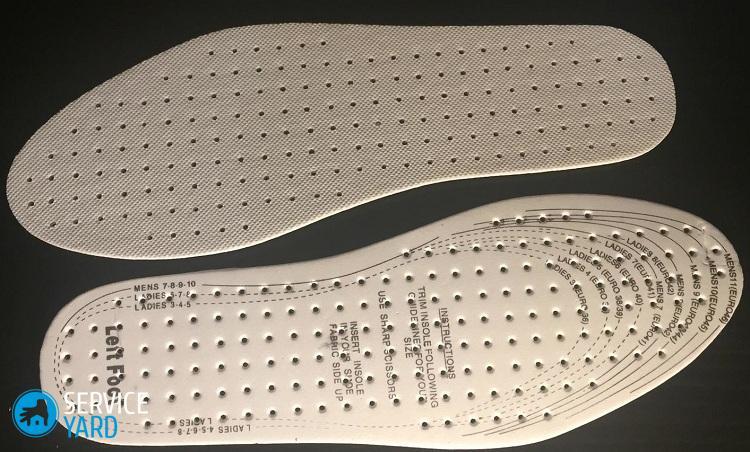 28e8d11c22c0eba2c70cc27a52o3-materialy-dlya-tvorchestva-stelki-dlya-obuvi-universalnye-tsv