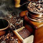 Кофемолки — рейтинг лучших машин