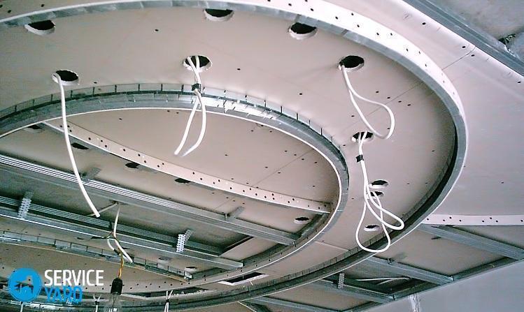 6-montazh-potolka-so-svetilnikami