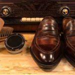 Крем для обуви — какой лучше?