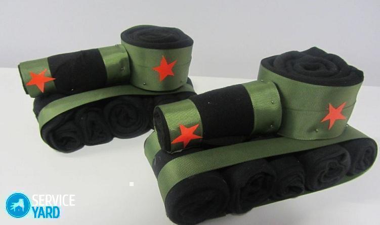 9fca61678c1a8f7db84427e7c0zy-podarki-k-prazdnikam-tank-iz-noskov