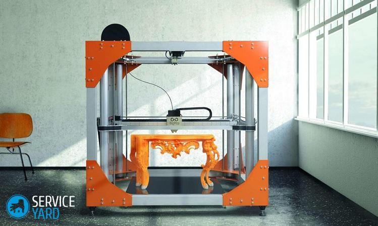 biggest-3d-printers